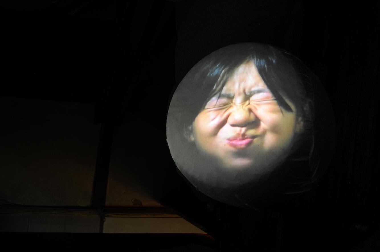 Umeboshi portrait Yoriiza 3