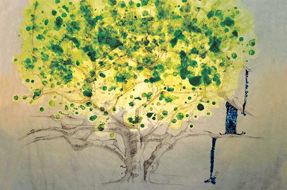 ume tree 3-original.s