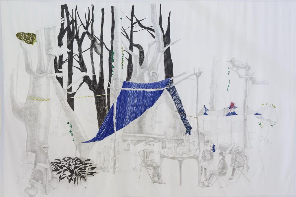 Uchinokoto_CBK_Sayaka_drawing02s