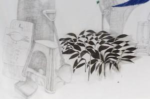 Uchinokoto_CBK_Sayaka_drawing03s