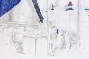 Uchinokoto_CBK_Sayaka_drawing13s