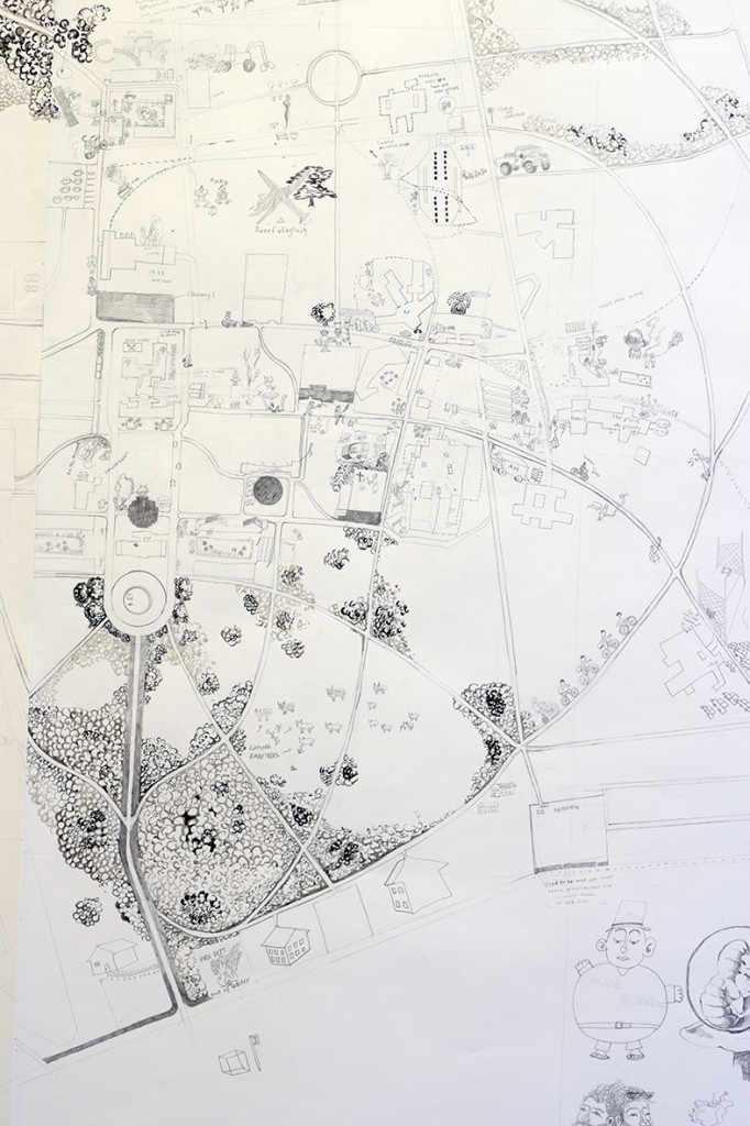 map3.s.sayaka_abe